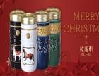 乾唐轩活瓷茶具招商加盟