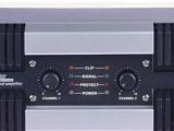 供应其他TM-4800专业音响设备 专业