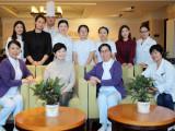 选择禧月阁月子中心北京母婴护理,让您的钱途更宽广!