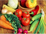 有机蔬菜为什么比普通蔬菜的价格贵