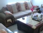 布艺沙发清洗皮革沙发保养价格方法注意事项
