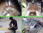 上海南汇区地下水管查漏方法 品质 以诚为本