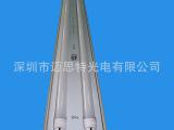 深圳厂家直销  LED应急三防灯 IP65 规格齐全 质量保证