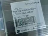 深圳回收瑞萨驱动IC 宝安回收奇景驱动IC