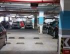 上海 交通路上海新苑 2号楼地下车库 25平米