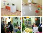 天津学前识字,让孩子3-6岁也能看报