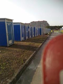移动卫生间租赁 出售移动厕所