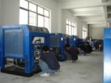 湖南万邦能源科技有限公司您身边的空压机价格及空压机维修专