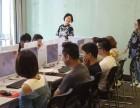 嘉兴室内设计培训班 室内设计师要学施工图吗 CAD好学吗