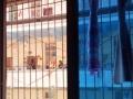 常年房东单间直租350-750,网家电家俱齐,环境好,位置佳