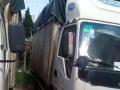 红牛搬家专业中小型搬家、长短途搬家和居民搬家