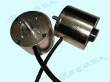 旋转电磁铁-分选机电磁铁-筛选机电磁铁