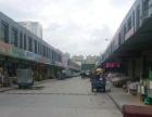 汇鑫市场营业中的独立产权商铺出售先到先选位置