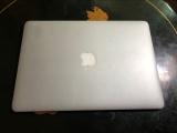 15年入手的MacBookAir便宜出售