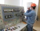 深圳电工培训/深圳哪里可以考电工证