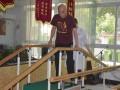 合肥光明老年护理院