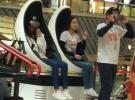 江苏苏州VR9D蛋壳电影椅租用 VR电影椅出租VR9D租赁
