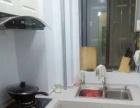 个人翠庭园国际丽景城御龙湾多个单间出租 可烧饭包宽带物业