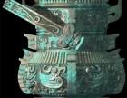 青铜器私人收购,个人收购古玩古董古钱