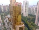 天宝大厦 精装单身公寓 朝西采光好 价格实惠 租房必选