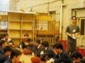 衡水学氩弧焊虎振学校