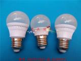 魔法3wLED球泡灯LED灯泡厂家,节能12wLED灯泡低价钱供