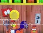 较新款游戏机室内儿童敲击打地鼠游戏机儿童乐园电玩