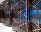 佛山远泰不锈钢屏风制品厂寻求酒店 会所 KTV装饰的商业合作