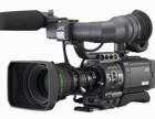 石家庄摄像公司,网络直播,录播,导播,微信直播
