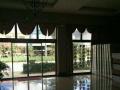 云品花园酒店大堂旁商铺 50平米
