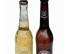 丰达啤酒 丰达啤酒诚邀加盟