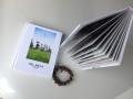 鄂尔多斯水晶相册制作,高档相册设计制作,聚会纪念册制作