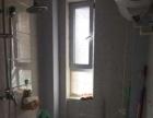 南湖二区,毗邻新城区,2室2厅,电梯框架房,一梯4户,6楼中