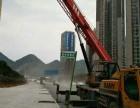 福州市马尾吊车出租-感谢推荐-江滨叉车租赁折臂吊