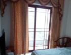 涵江下林西坡安置 1室1厅 主卧 朝南北 中等装修