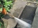 武汉市政管道清淤武汉鸿顺通公司服务万家信赖之选化粪池清理