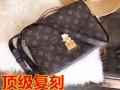 广州原单高仿包包丨1:1顶级复刻包包丨货到付款