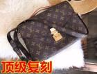 广州原单包包丨11顶级包包丨货到付款