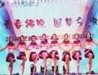 好玩,好学,好专业,郑州艺通车艺考培训中心