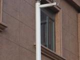 视频监控专用立杆A湘东视频监控专用立杆A视频监控专用立杆采购