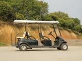 6座高尔夫球车/A1S4 2