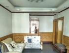 西山船房片区安康路派出所2室带全套家具家电
