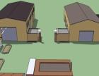 空闲场地厂房出租,可散租,可单租场地,也可单租厂房