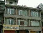 金秀县城 黄金街中心地段3层半 500平米