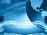 黑龙江哈尔滨ICP许可证有什么申请限制
