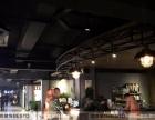 拉萨网吧网咖装饰设计服务-北鼎装饰