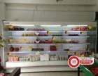 (欢迎访问)武汉西门子电器维修冰箱冰柜冷柜酒柜展示柜