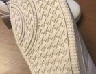 法国原单小白鞋了plmkle