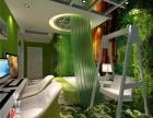 宾馆装修公司,合肥专业宾馆装修设计