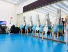 6岁女孩下腰致瘫痪,孩子学舞蹈有些事家长必须知道! 阿昆舞蹈